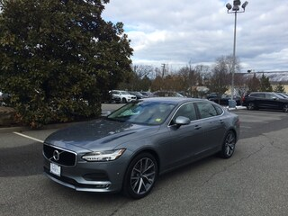 Used 2018 Volvo S90 for sale in Red Bank, NJ