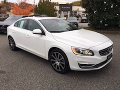 Used 2016 Volvo S60 Inscription for sale in Red Bank, NJ