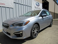 New Subaru 2019 Subaru Impreza 2.0i Limited 5-door 4S3GTAT64K3733309 in Redding