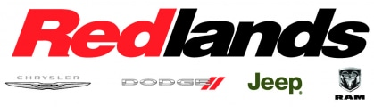 Redlands Chrysler Jeep Dodge Ram