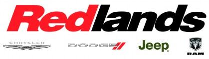 Redlands Chrysler Jeep Dodge Ram