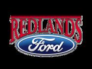 Redlands Ford