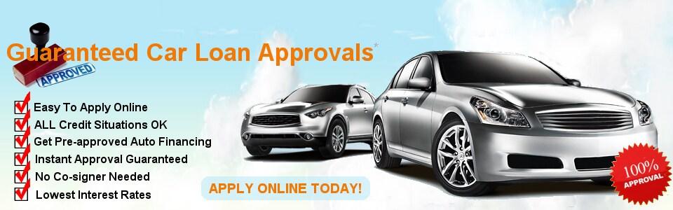 1 Used Car Dealer In Mississauga Redline Auto Sales Cars For Sale