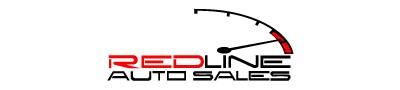 Redline Auto Sales