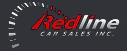 Redline Car Sales