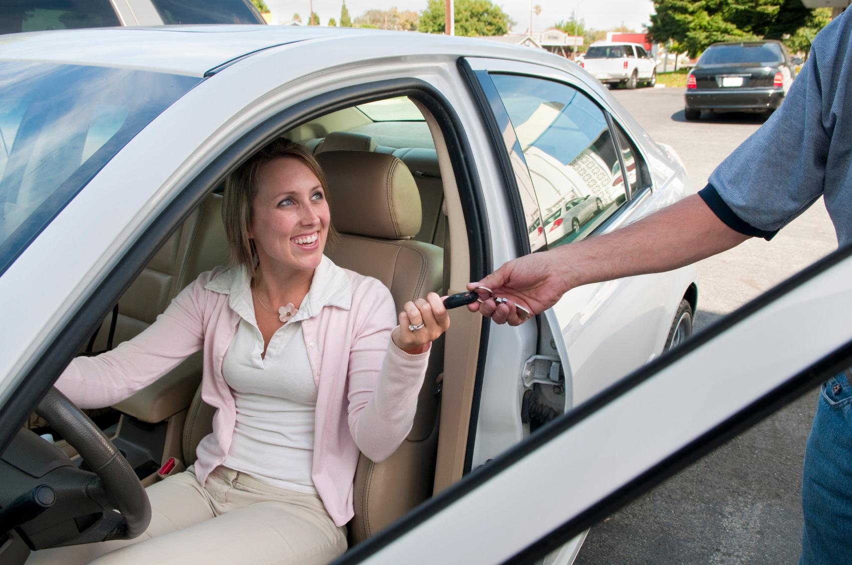 Ford Dealership Corpus Christi >> Red McCombs Automotive | New Toyota, Genesis, Ford, Hyundai dealership in San Antonio, TX 78230