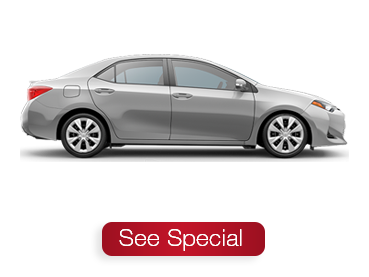 0 down car leases in san antonio at red mccombs toyota trucks platinumwayz