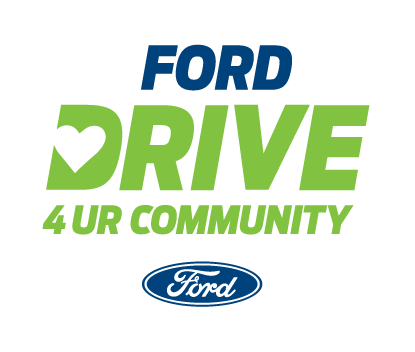 Red River Ford >> 12th Annual Red River Ford United Way Food Drive Red River