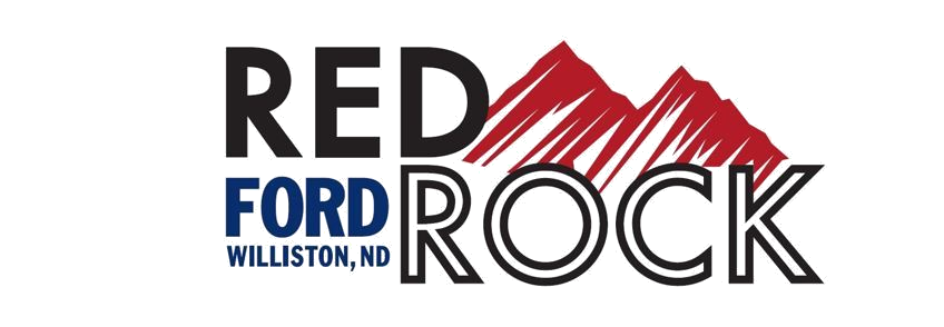 Red Rock Ford of Williston