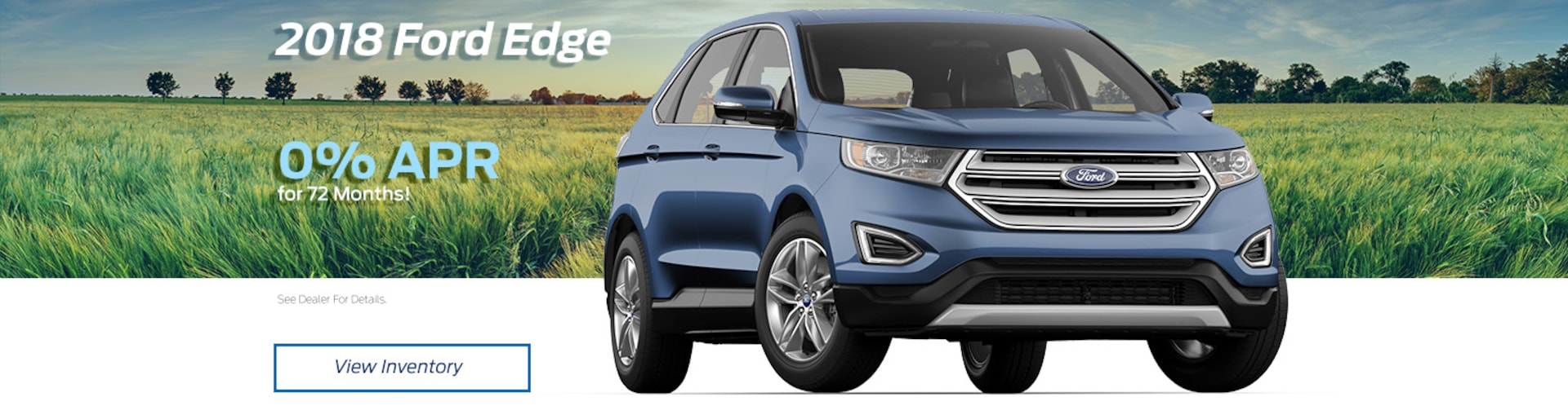 Red Rock Ford Of Williston New Ford Lincoln Dealership In - Ford edge invoice price