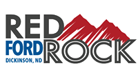 Red Rock Ford of Dickinson