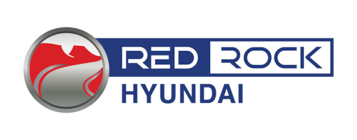 Red Rock Hyundai