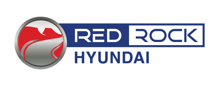 Red Rock Hyundai