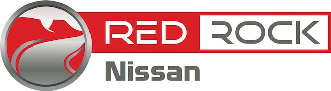Red Rock Nissan