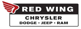 Red Wing Chrysler Dodge Jeep Ram