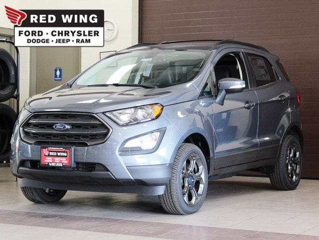 Red Wing Ford >> Featured Red Wing Ford
