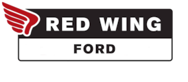 Red Wing Ford