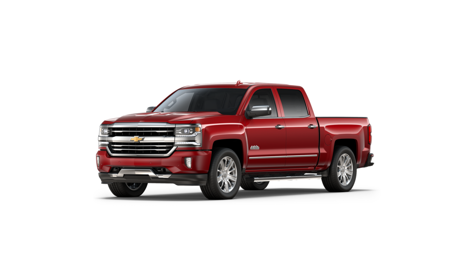 new chevy silverado 1500 for sale st joseph mo reed chevrolet. Black Bedroom Furniture Sets. Home Design Ideas