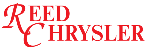 Reed Chrysler Sales