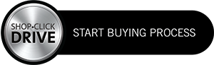 Start Buying Process