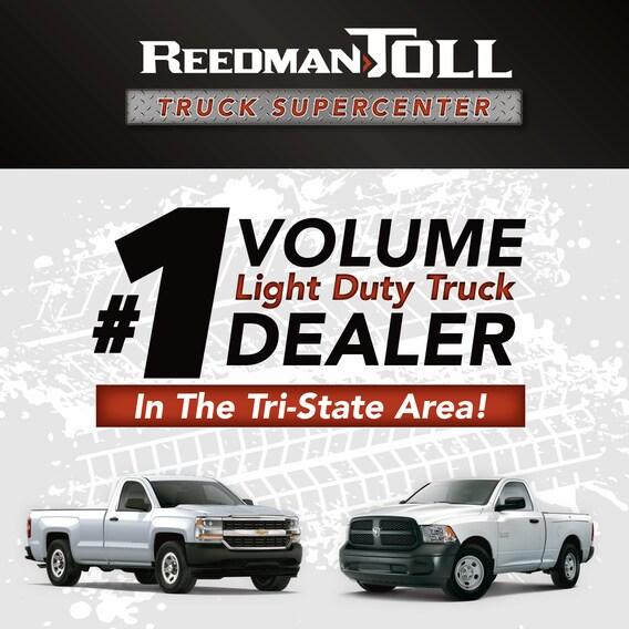 Reedman Toll Jeep >> Reedman Motors Pa | Webmotor.org