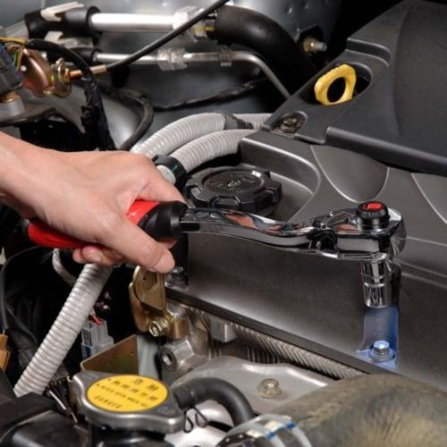 Reedman Toll Service >> Finding Good Auto Repair Philadelphia Reedman Toll Service