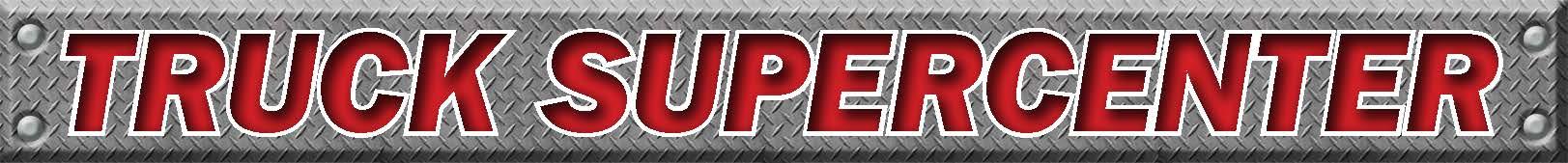 Reedman Toll Service Hours >> New & Used Car Dealers Philadelphia PA | Dodge Chrysler Jeep Chevy Dealers Philadelphia PA ...