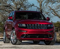 find 2014 jeep grand cherokee philadelphia pa