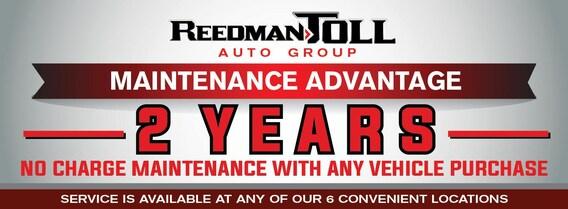 Reedman Toll Chevy >> Chrysler Dodge Jeep Ram Dealer Philadelphia Springfield Pa
