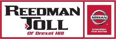 Reedman-Toll Nissan of Drexel Hill