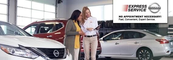 Nissan Dealers In Delaware >> Reedman Toll Nissan Dealer Philadelphia Springfield Drexel