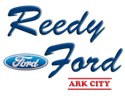 Reedy Ford Inc.