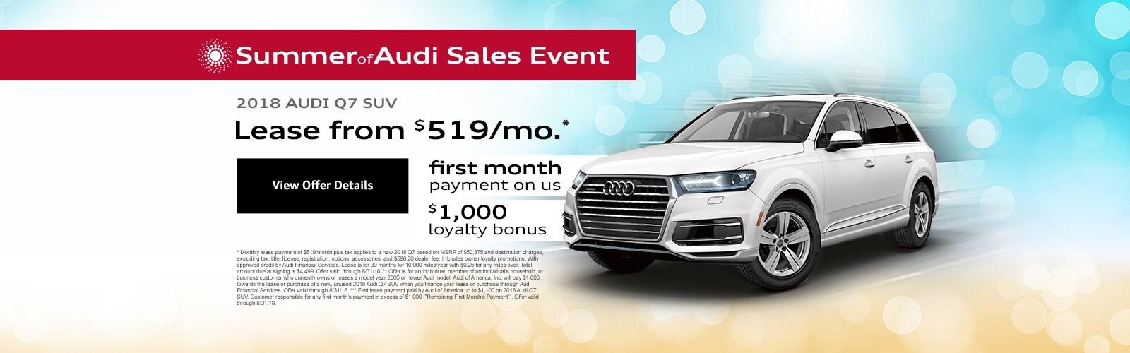 Tampa Audi Dealers Wwwtheminecraftservercom Best Resume Templates - Audi tampa