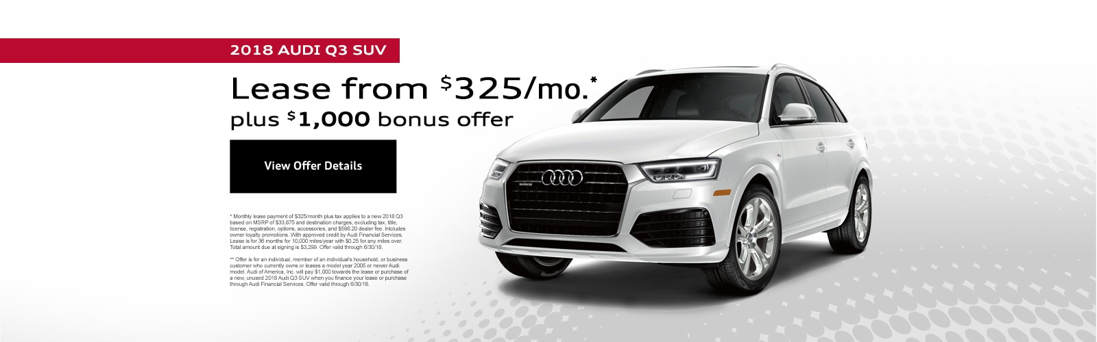 audi deals lease ga htm specials atlanta in marietta dealership new payment