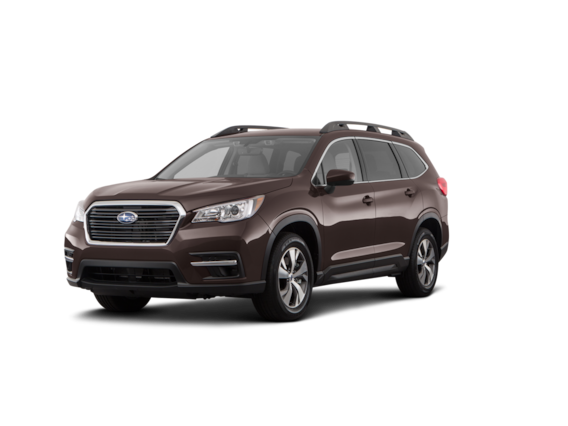 Compare Subaru Models >> Compare Subaru Vehicles In Tampa Fl Reeves Subaru