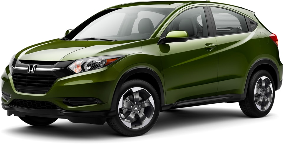 subaru crosstrek vs honda hr v tampa dealer car comparison near me. Black Bedroom Furniture Sets. Home Design Ideas