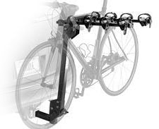 20% OFF Bike Rack
