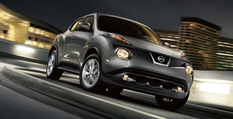 About North Vancouver Nissan   North Vancouver Nissan