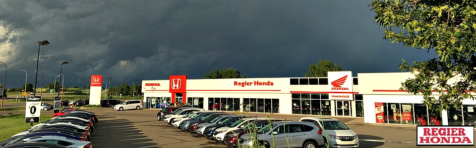 regier honda | new honda dealership in swift current, sk s9h 3v2