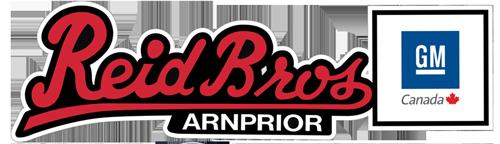 Reid Bros. Motor Sales Limited