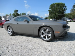 2018 Dodge Challenger R/T R/T  Coupe For sale in North Baltimore OH, near Toledo