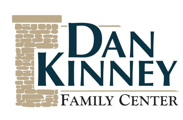 Dan Kinney Family Center Events
