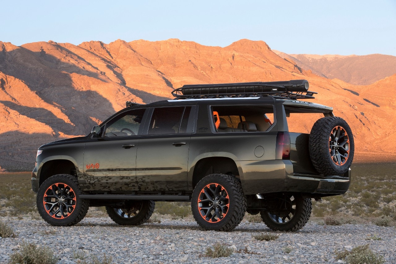 All Chevy chevy concepts : chevy concepts Blog Post List   Reliable Chevrolet