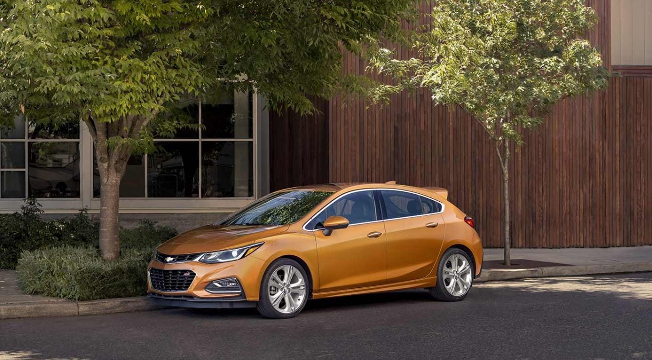 reliable chevrolet 39 s blog. Cars Review. Best American Auto & Cars Review