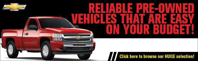 aurora area car buyers trust reliable chevrolet for chevrolet sales. Cars Review. Best American Auto & Cars Review