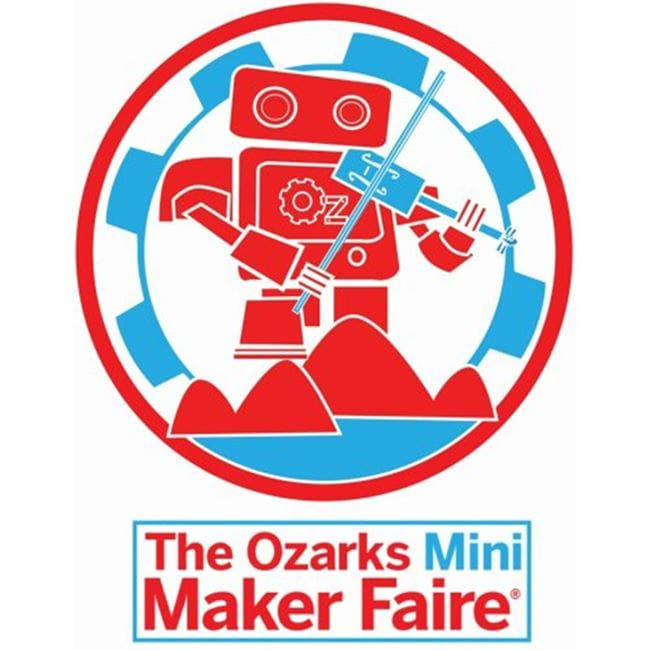 Mini Maker Faire Returning to Springfield