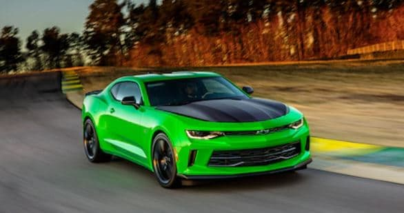 new camaro springfield missouri new cars near me new sports cars springfield