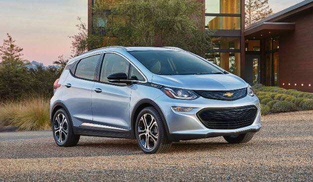 Reliable Chevrolet Blog Chevy Information Amp News