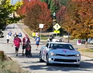 reliable chevrolet springfield mo community events activities. Cars Review. Best American Auto & Cars Review