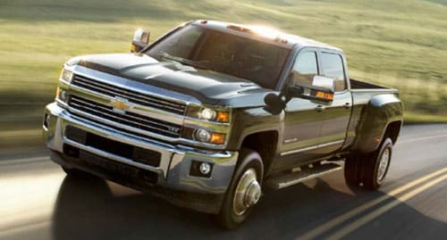 reliable chevrolet is a albuquerque chevrolet dealer and a new car and. Cars Review. Best American Auto & Cars Review